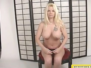 breasty d like to fuck masturbating for specie
