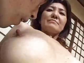 japanese mommy and son 37