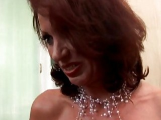 stylish redhead d like to fuck screwed by biggest