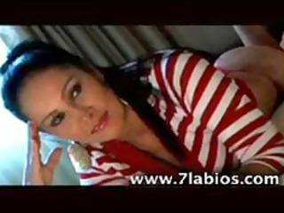 www.11labios.com nasty colombian girl