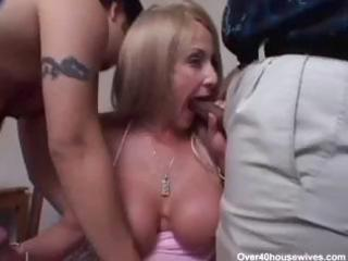 hawt buty older lexi takes dicks and bangs em the