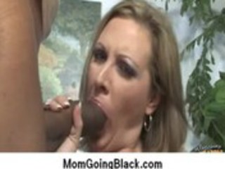 sexy d like to fuck getting screwed by dark