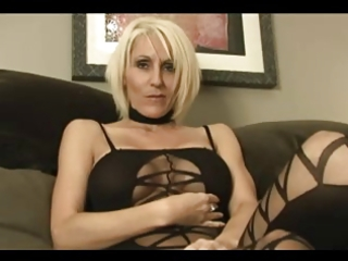 hot british milf jan b