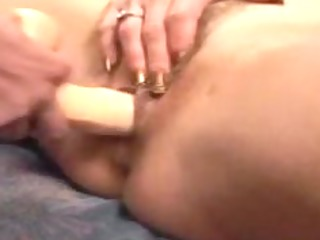 pussy diving lesbian babes