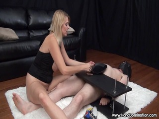 Mean slavemaster mother Id like to fuck uses