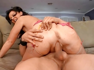 de bella anal aged big beautiful woman want fuck