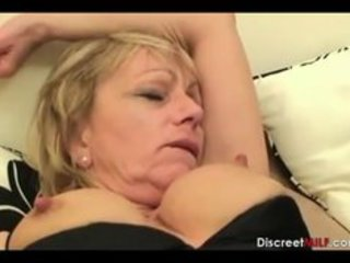 british mother wake up stepson