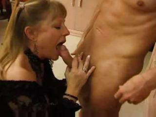 slutty breasty big beautiful woman french mature
