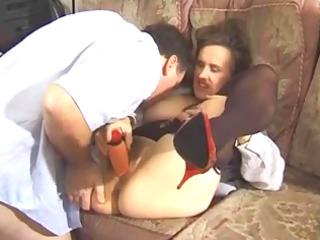 slutty british mother id like to fuck fucked