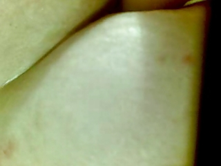 stolen video of a allies big beautiful woman wife