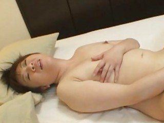 lustful japanese mother i hungry for sex