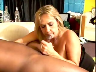 104yr old white granny wanda likes to suck and