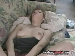 amy wifey excited dilettante porn masturbation