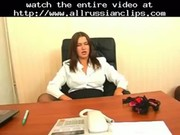 hawt russian office aged russian cumshots gulp