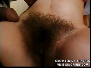 older unshaved hardcore scene