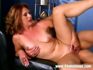 nasty cheating aged housewife