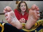 Granny feet joi mature mature porn granny old