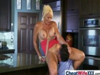 adultery breasty bigtits wife acquire hardcore