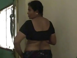 indian aunty 11240