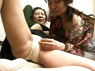 freaks of nature 1110 japanese grannys pants