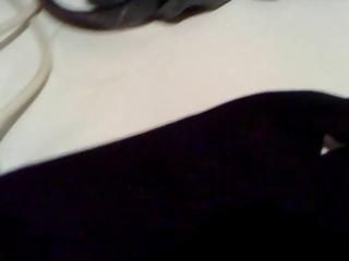 nel bagno di mia suocera - pants my mother in law