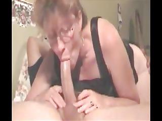 debs deepthroat 7
