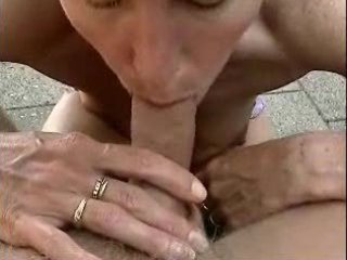 aged dilettante mature milf mommy private close