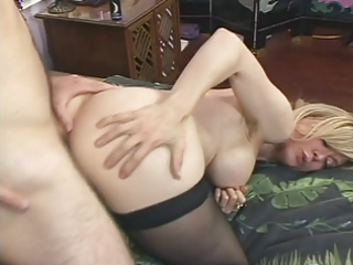 nina hartley - large tit milfs