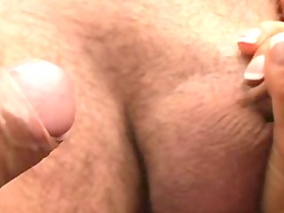naomi french mother i threesome & double