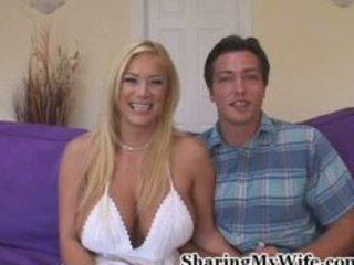 Shyla wife