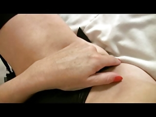 miniature breasted mature d like to fuck in black