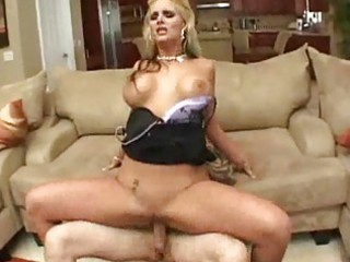 wicked couch d like to fuck confessions