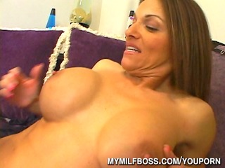 large titty d like to fuck boss screwed at office