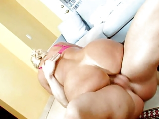 alexis golden cock longing mother i