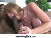 just watching my mama going darksome -