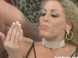 d like to fuck ejaculation compilation 10
