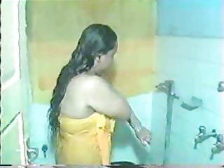 Indian Aunty 1083
