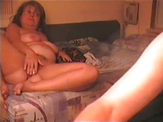 reall lewd older dilettante gets drilled