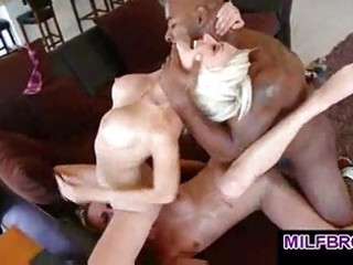 0 sexy milfs getting all soaked for this darksome