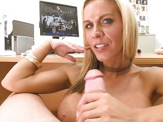 busty juvenile d like to fuck acquires nailed at