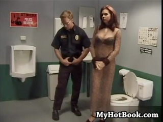 angelica sin likes getting caught with contraband