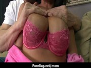 large mounds mamma super hawt love sex - movie