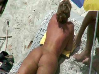beach voyeur 244