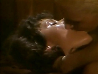sensuous moments lesbo scene