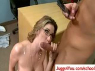 90-big boob mother i teacher having wild hardcore