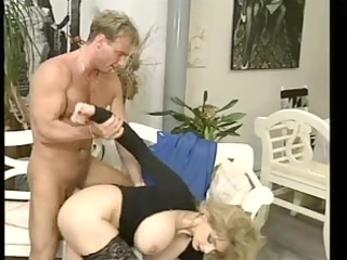 hawt german mother id like to fuck screwed