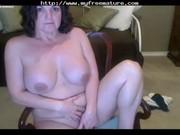 webcam pair 48 mature mature porn granny old