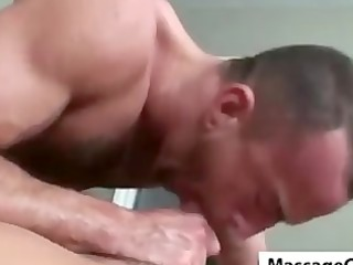 Chases Oily Deep Massage.p3