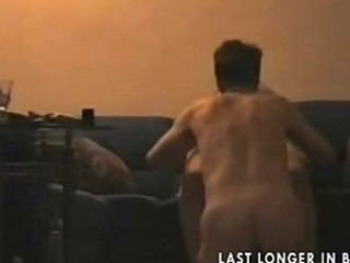 extraordinary hot sex with russian matures part3