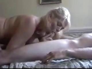 amateur mother i fucked